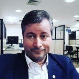 Profile for Lélio Braga Calhau