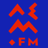 Profile for lem.fm
