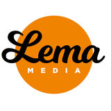 Profile for Lema Publishing