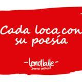 Profile for Lemotbulle