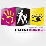 Profile for lenguaje ciudadano