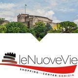 Profile for Associazione Le Nuove Vie