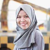Profile for lenyindah