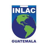 Profile for INLAC Guatemala