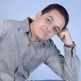 Profile for Leonardo Bruno Cunha Ferreira