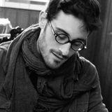 Profile for Leonardo Ramondetti