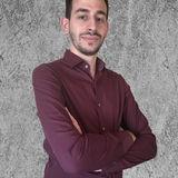 Profile for Leonardo Scalas