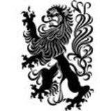Profile for LEON Comunicacion