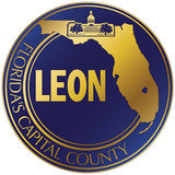 Profile for Leon County Community and Media Relations