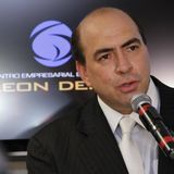 Profile for Leon Deniz