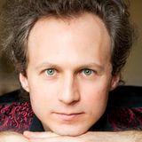 Profile for Leon Gurvitch