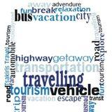 Profile for Tsakiris Travel