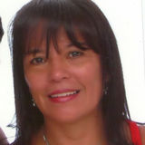 Profile for Leonilde Torres Montaña