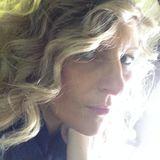Profile for Leoni Simona