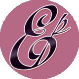 Profile for Epicurea Vinos&Gastronomía