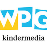 Profile for WPG Kindermedia