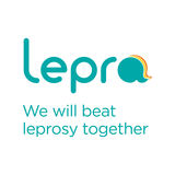 Profile for Lepra