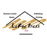 Profile for LeRue Press (LRP)