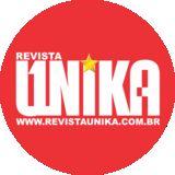 Profile for Revista Única