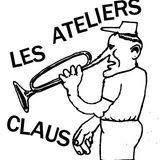 Les Ateliers Claus