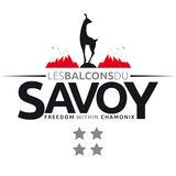 Profile for Les Balcons du Savoy