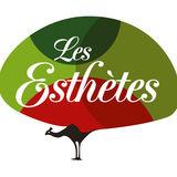 Profile for les esthètes