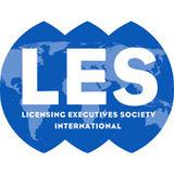 Profile for LES International