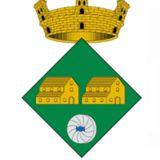 Profile for Ajuntament de Les Masies de Roda