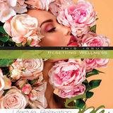 Profile for Les Nouvelles & Spa Magazine - South Africa