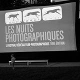 Profile for Les Nuits Photographiques