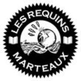 Profile for LES REQUINS MARTEAUX