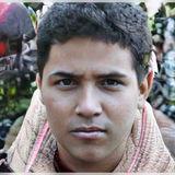 Profile for Ramirez Tasha