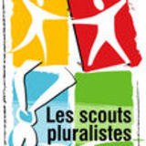 Profile for Scouts et Guides Pluralistes de Belgique ASBL