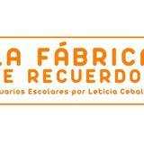 Profile for Leticia Ceballos