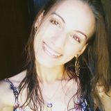 Profile for Leticia Candido