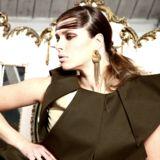 Profile for Leticia (Tisha) Jacobson