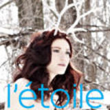 Profile for l'étoile magazine