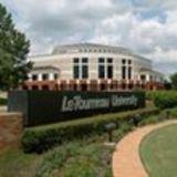 Profile for LeTourneau University
