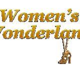 Profile for Women's Wonderland