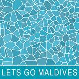 Profile for Lets Go Maldives
