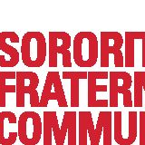 Profile for Iowa State University Office of Sorority and Fraternity Engagement