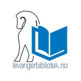 Profile for Levanger bibliotek