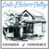 Profile for Lake Elsinore Valley Chamber of Commerce