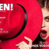 Profile for LEVEN! Magazine Haarlem