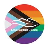 Profile for Lewes District Council