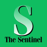 Profile for Lewistown Sentinel