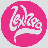 Profile for Lexhag