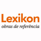 Profile for lexikoneditora