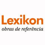 Profile for Lexikon Editora