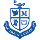 Profile for Lexington Catholic HS